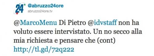 Di-Pietro-nega-intervista-Abruzzo24Ore.jpg
