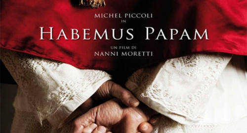habemus-papam-locandina1.jpg