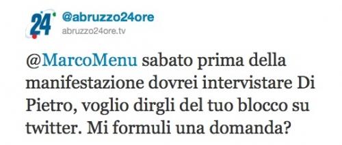 Abruzzo24Ore-Intervista-DiPietro.jpg