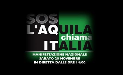 LAquila-chiama-Italia.jpg