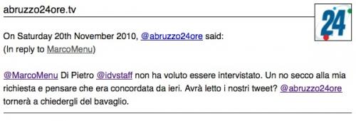 Di-Pietro-nega-intervista-Abruzzo24Ore-completo.jpg